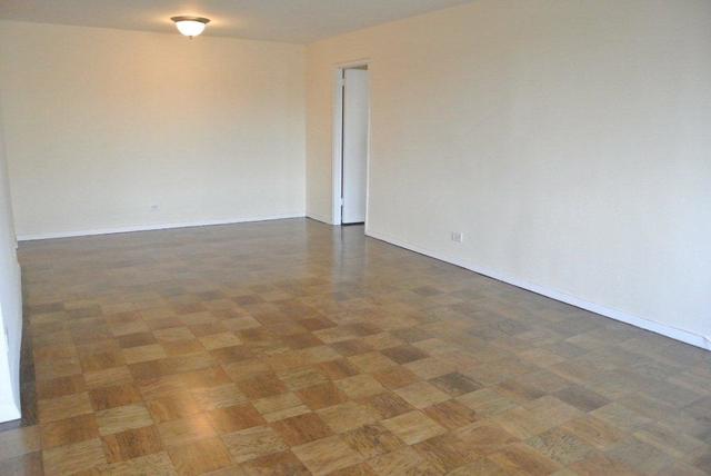 2 Bedrooms, Gramercy Park Rental in NYC for $5,300 - Photo 1