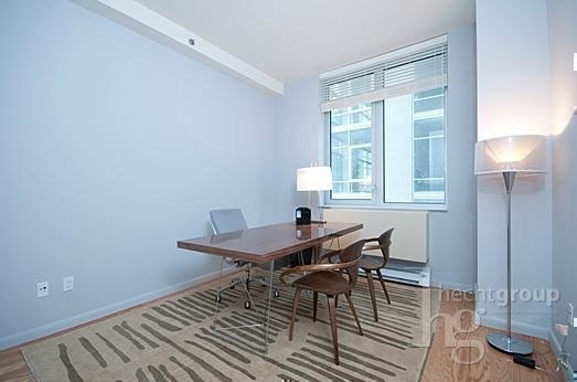 2 Bedrooms, Civic Center Rental in NYC for $4,995 - Photo 1