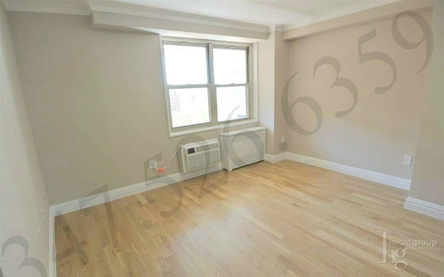 3 Bedrooms, Tribeca Rental in NYC for $6,400 - Photo 2