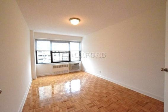 4 Bedrooms, Upper West Side Rental in NYC for $5,700 - Photo 1