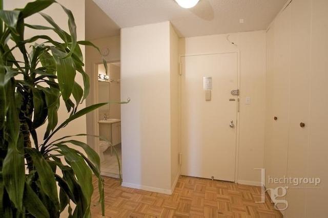 3 Bedrooms, Kips Bay Rental in NYC for $7,636 - Photo 2
