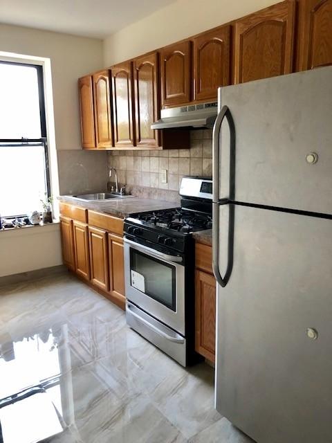1 Bedroom, Flatlands Rental in NYC for $1,650 - Photo 1