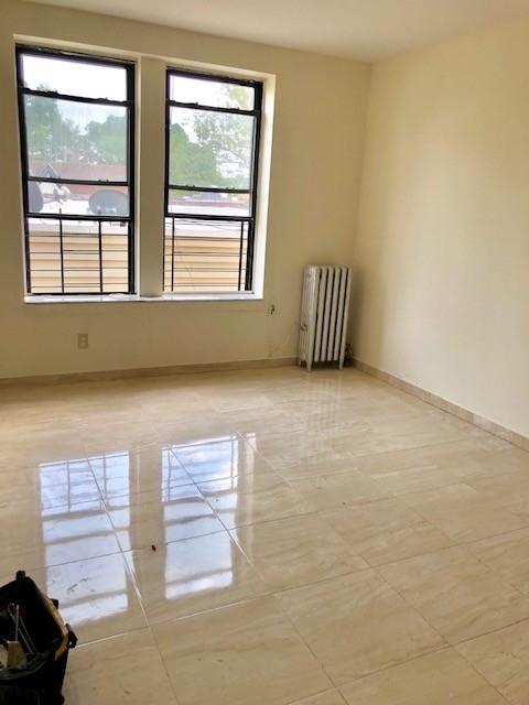 1 Bedroom, Flatlands Rental in NYC for $1,650 - Photo 2