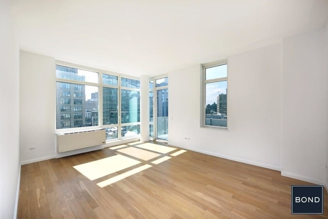 3 Bedrooms, SoHo Rental in NYC for $20,000 - Photo 2
