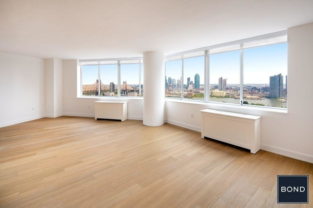 3 Bedrooms, Sutton Place Rental in NYC for $20,000 - Photo 1