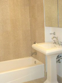 2 Bedrooms, NoMad Rental in NYC for $7,262 - Photo 2
