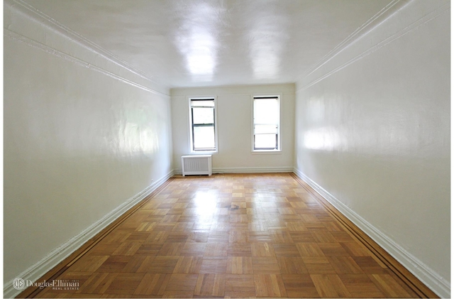3 Bedrooms, Norwood Rental in NYC for $2,450 - Photo 1