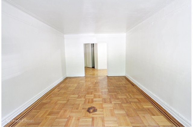 3 Bedrooms, Norwood Rental in NYC for $2,450 - Photo 2