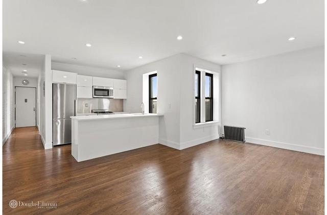 3 Bedrooms, Astoria Rental in NYC for $2,979 - Photo 1