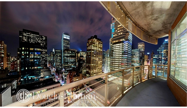 3 Bedrooms, Upper East Side Rental in NYC for $12,995 - Photo 1
