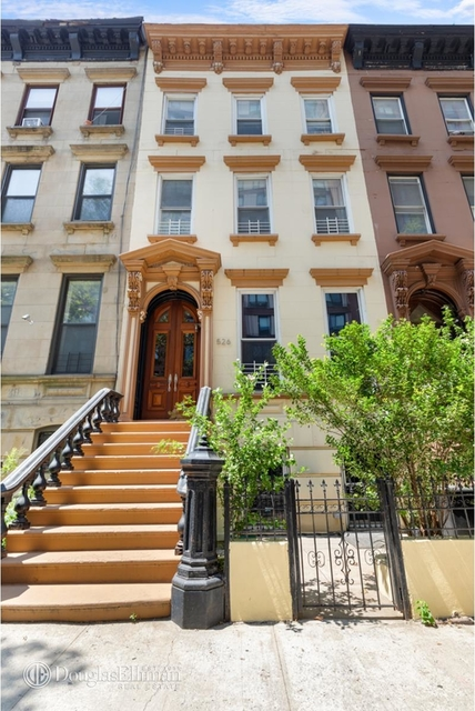 5 Bedrooms, Prospect Heights Rental in NYC for $15,000 - Photo 1