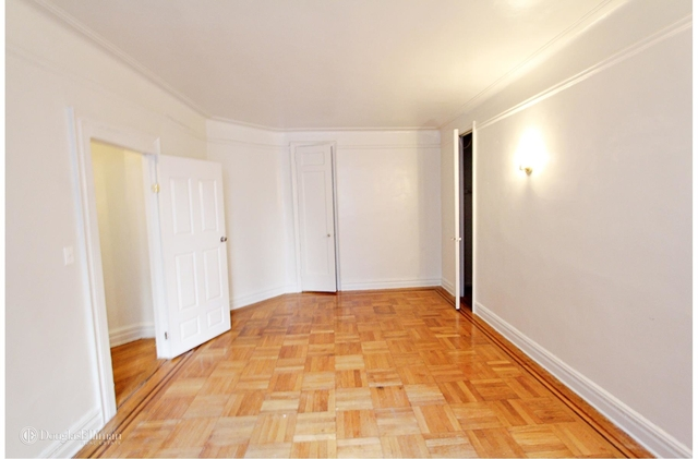 Studio, Norwood Rental in NYC for $1,400 - Photo 2