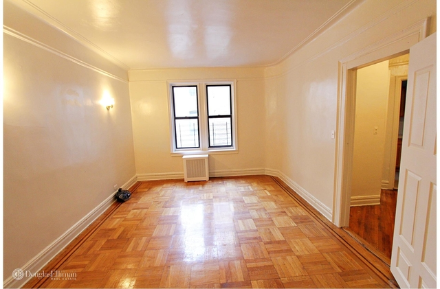 Studio, Norwood Rental in NYC for $1,400 - Photo 1