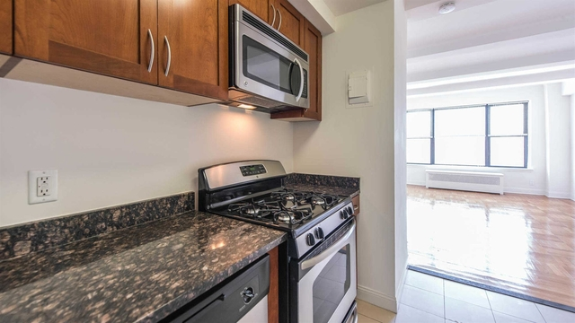 Studio, Upper West Side Rental in NYC for $2,760 - Photo 1