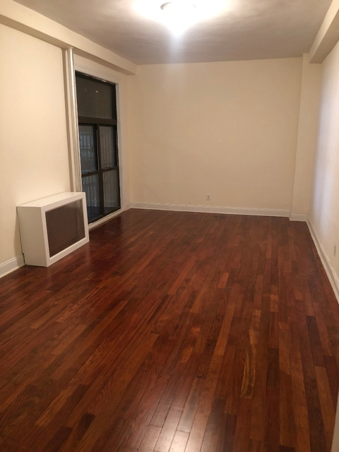 3 Bedrooms, Hamilton Heights Rental in NYC for $3,210 - Photo 2