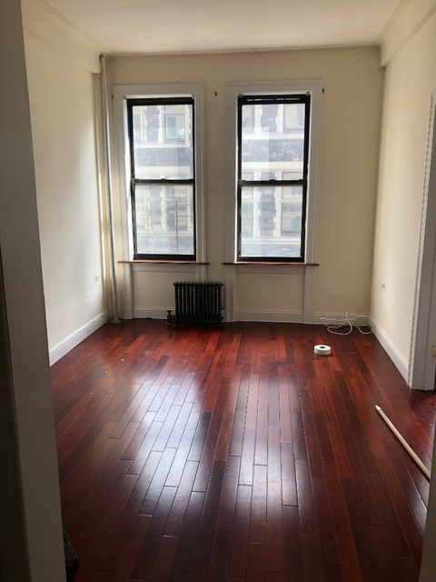 2 Bedrooms, Hamilton Heights Rental in NYC for $2,675 - Photo 1