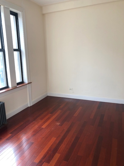 2 Bedrooms, Hamilton Heights Rental in NYC for $2,675 - Photo 2