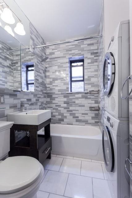 2 Bedrooms, West Village Rental in NYC for $4,990 - Photo 2