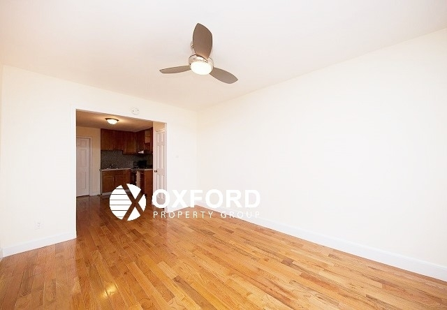 Studio, Upper West Side Rental in NYC for $2,237 - Photo 2