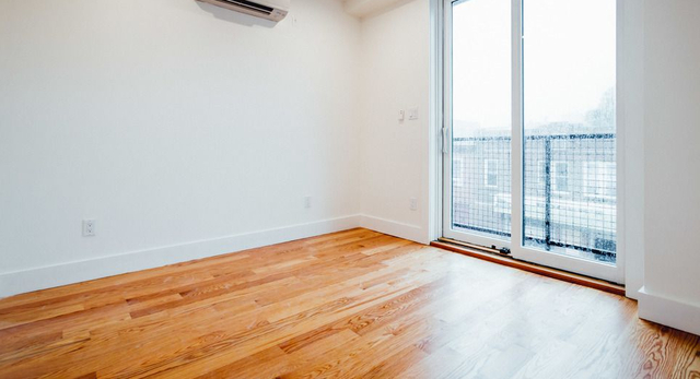 3 Bedrooms, Prospect Lefferts Gardens Rental in NYC for $2,949 - Photo 1