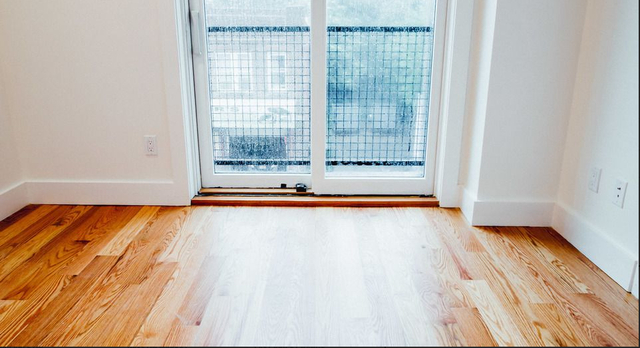 3 Bedrooms, Prospect Lefferts Gardens Rental in NYC for $2,949 - Photo 2