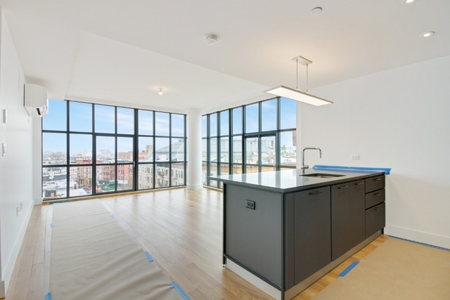 2 Bedrooms, Crown Heights Rental in NYC for $4,599 - Photo 1