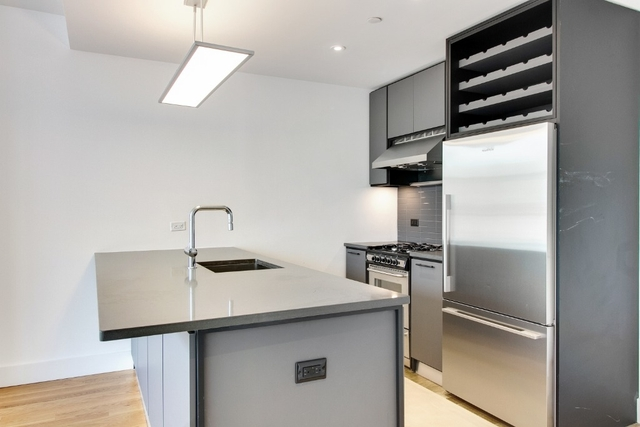 2 Bedrooms, Crown Heights Rental in NYC for $4,599 - Photo 2