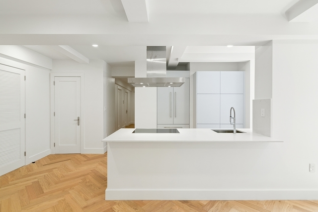 2 Bedrooms, Gramercy Park Rental in NYC for $8,100 - Photo 1