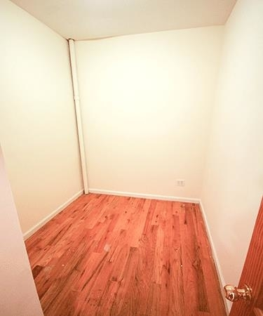 1 Bedroom, Alphabet City Rental in NYC for $2,500 - Photo 2