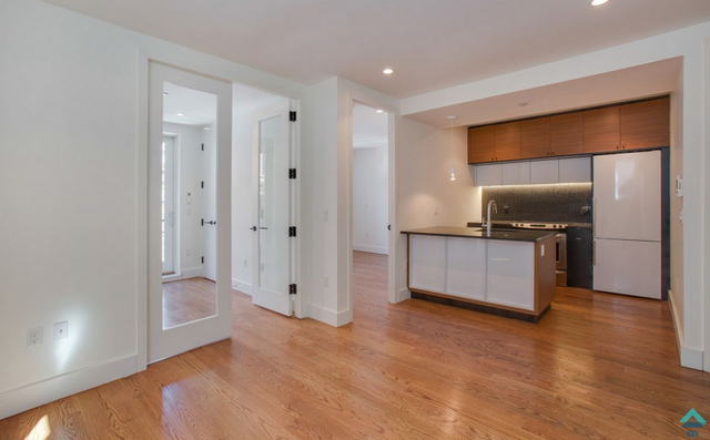 2 Bedrooms, Prospect Lefferts Gardens Rental in NYC for $3,189 - Photo 1