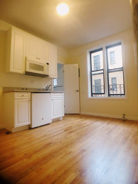 1 Bedroom, Theater District Rental in NYC for $2,700 - Photo 1