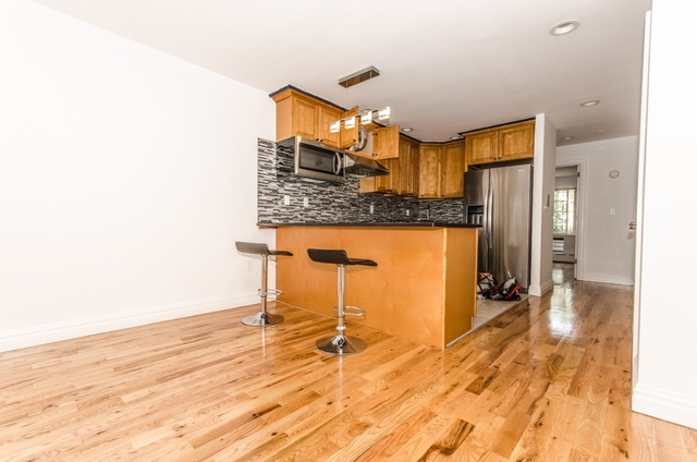 2 Bedrooms, New Lots Rental in NYC for $2,250 - Photo 1