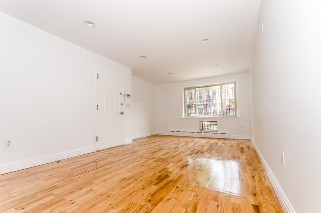 2 Bedrooms, New Lots Rental in NYC for $2,250 - Photo 2