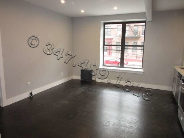 3 Bedrooms, Weeksville Rental in NYC for $2,499 - Photo 2