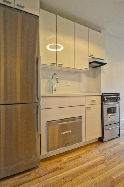 1 Bedroom, East Village Rental in NYC for $2,405 - Photo 2