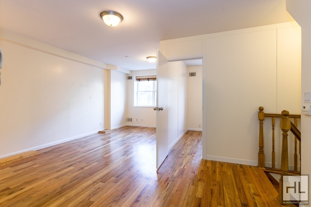 2 Bedrooms, Boerum Hill Rental in NYC for $3,400 - Photo 2