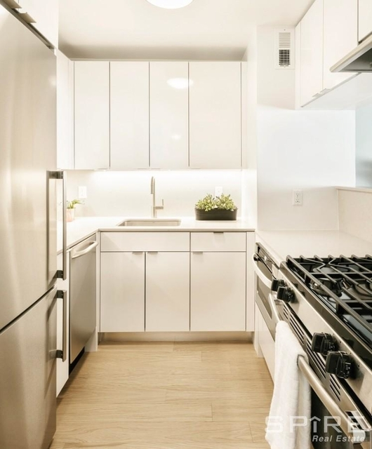 2 Bedrooms, Gramercy Park Rental in NYC for $5,643 - Photo 1