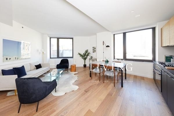 1 Bedroom, Hell's Kitchen Rental in NYC for $5,679 - Photo 2