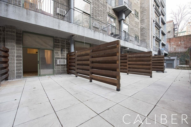 Studio, Gramercy Park Rental in NYC for $2,900 - Photo 1