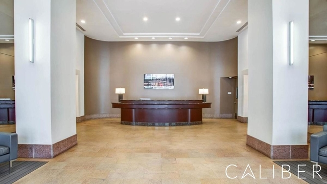 2 Bedrooms, Manhattan Valley Rental in NYC for $5,624 - Photo 2