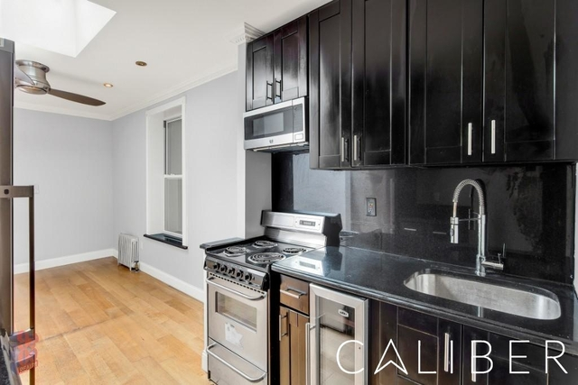 3 Bedrooms, Hell's Kitchen Rental in NYC for $4,611 - Photo 1