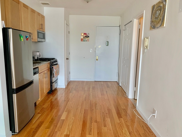 Studio, Forest Hills Rental in NYC for $1,675 - Photo 2
