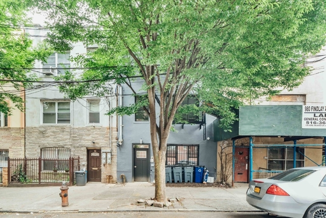 2 Bedrooms, Concourse Village Rental in NYC for $1,850 - Photo 2