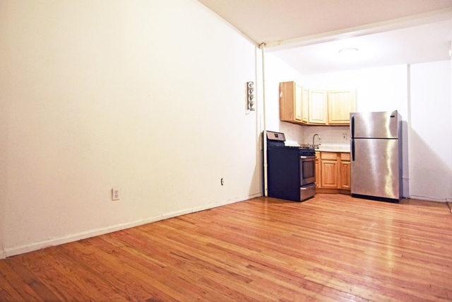 3 Bedrooms, Greenpoint Rental in NYC for $2,695 - Photo 1
