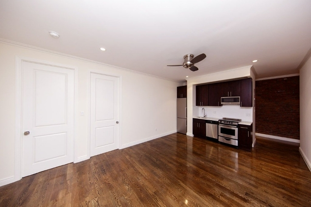5 Bedrooms, Bushwick Rental in NYC for $5,050 - Photo 1