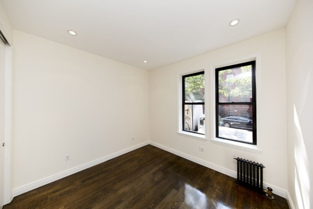 5 Bedrooms, Bushwick Rental in NYC for $5,050 - Photo 2