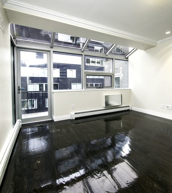 2 Bedrooms, Chelsea Rental in NYC for $5,130 - Photo 1
