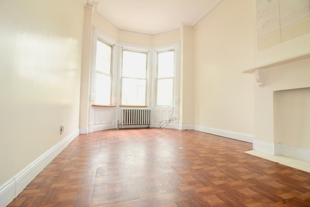 3 Bedrooms, Greenwood Heights Rental in NYC for $2,495 - Photo 1