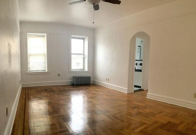 1 Bedroom, Bay Ridge Rental in NYC for $1,750 - Photo 1