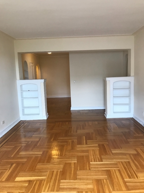 1 Bedroom, Forest Hills Rental in NYC for $2,100 - Photo 2